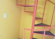 alquiler departamento 1 dormitorio en posadas