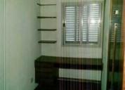 Oficina en 47 e 12 y 13 1 dormitorios