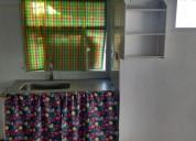 Ph alquiler 2 dormitorios