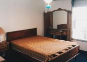 alquiler alem 2221 3 dormitorios