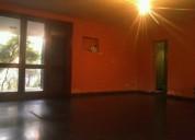 Alquilo hermosa y amplia habitacion en san miguel de tucumán