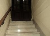 casa uso comercial ideal hospedaje pension oficinas 6 dormitorios