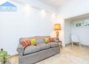 Casa en alquiler en belgrano capital federal u s 5000 3 dormitorios