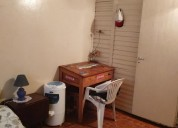 Casa en alquiler zona monsenor de andrea y ruta 12 3 dormitorios