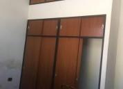 Casa en alquiler en villa devoto capital federal 4 dormitorios