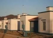alquiler casa huaico salta 2 dormitorios