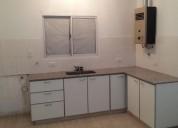 alquiler casa de 2d 2b s elias 2 dormitorios