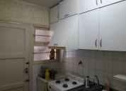 Chalet en alquiler 3 amb 2 dor 100 m2 70 m2 cub iciar propiedades alquila 2 dormitorios