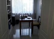Casa saint thomas 4 dormitorios