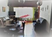 casa en alquiler 5 amb 2 dor 120 m2 casa de dos dormitorios en alquiler con gge doble en bahía blan