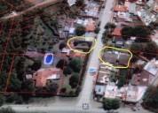 Casa en alquiler en huaico san salvador de jujuy 6500 2 dormitorios