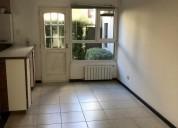 Casa san carlos de bariloche 2 dormitorios