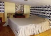 monoambiente apto profesional 1 dormitorios