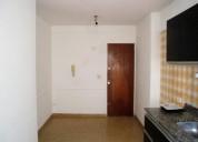 Departamento villa urquiza 1 dormitorios