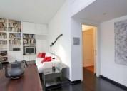 2 dormitorios en alquiler en villa luro en capital federal
