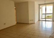 Amplio monoambiente Dormitorio.