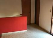Alquilo departamento la plata 1 dormitorios