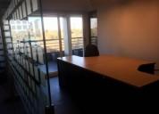 Oficina con cochera 2 dormitorios