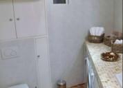 departamento en alquiler en san martin 7400 pesos 2 dormitorios