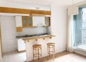 Espectacular departamento 3 ambientes en alquiler con amenities 2 dormitorios
