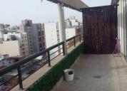 Departamento en alquiler ubicado en villa urquiza 1 dormitorios