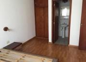 Departamento 2 ambientes 24 meses alquiler oporunidad 1 dormitorios