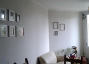 Alquilo departamento de un dormitorio caseros 1199 cerca sh d quiroz en córdoba