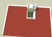 Construccion de casa llave en mano en resistencia