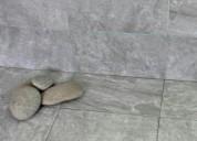 Albanil colocador de ceramicas en morón