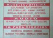 Reparto volantes folletos revistas en san miguel de tucumán