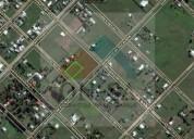 Venta lote 2 100 m2 b san agustin en bahía blanca