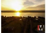 Publica 0 215 000 terreno en venta en san agustín