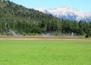 Excelente terreno san carlos de bariloche
