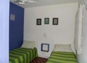 Mendoza argentina centrico arriendo temporario 2 dormitorios