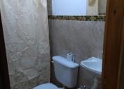 departamento en puerto iguaz 1 dormitorios