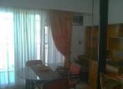 Dueno av callao 200 exterior excelente balcon terraza apto profesional 1 dormitorios