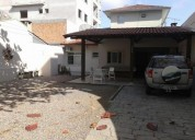 Casa en bombasbrasil 2 dormitorios