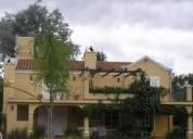 Alquilo hermosa casa en salta a 15 del centro 3 dormitorios