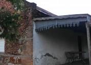 Se vende casa campo chacra en aldea san juan entre rios