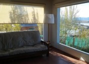 Alquiler temporal de casa en el calafate 3 dormitorios