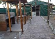 Carrizal vendo ideal alquiler temporarios 4 dormitorios