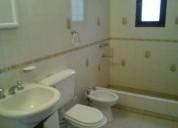 San lorenzo 10 pax piscina asador 4 dormitorios
