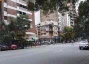 Cocheras en venta en barrio nueva cordoba en córdoba
