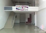 Frente sanatorio y colegio: centro funes, dueÑo