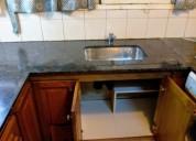 Marmoleria recoleta, trabajos a domicilio 45530799