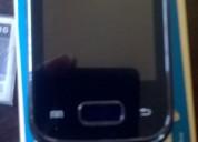 Samsung galaxy pocket gt s5301l inmaculado
