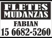 Fletes mudanzas 1566825260