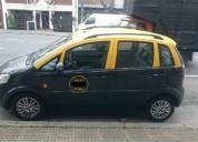 Fiat idea,elx,1.4,con gnc