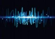 Clases de produccion musical, edicion, beats
