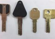 Centro de servicios mul-t-lock-(47874316)-copias llaves-consorcio,cerraduras pentagono